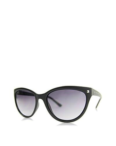 SISLEY Gafas de Sol 645S-01 (56 mm) Negro