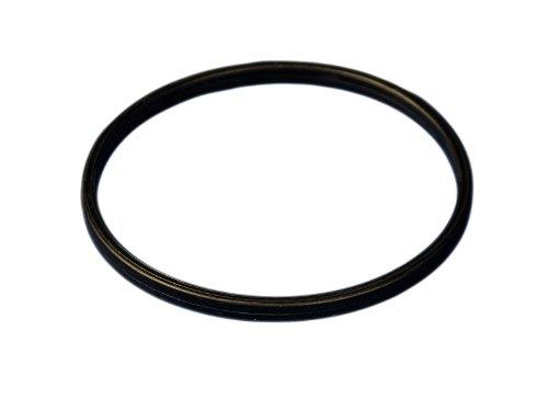 Lg Electronics 4986Dd3003A 6026050 Dishwasher Blower Gasket