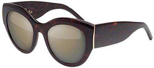 pomellato-sonnenbrille-pm0011s-002-51