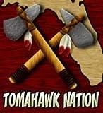 Tomahawk Nation (Florida State Seminoles)