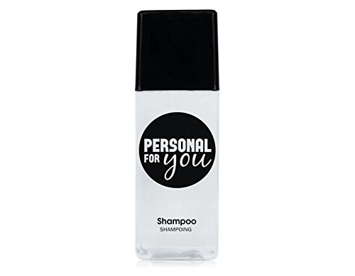 personal-for-you-shampoo-guest-courtesy-hotel-bb-bathroom-travel-size-35ml-x25