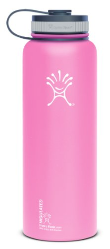 Pink Drink Bottle front-750223