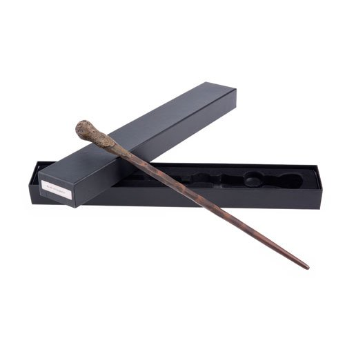 Wizarding World of Harry Potter Ron Weasley Wand