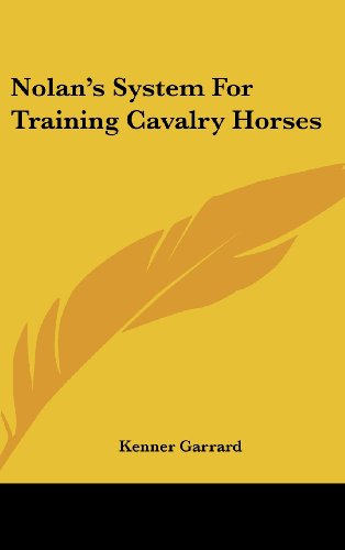 nolans-system-for-training-cavalry-horses