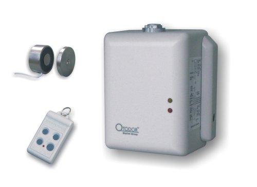 Skylink DM-100 Swing Door Opener with Electro-Magnetic Lock