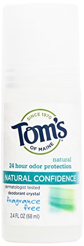 toms-of-maine-natural-confidence-fragrance-free-deodorant-crystal-24-oz-68ml
