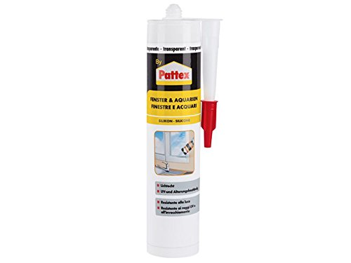 2-x-280-ml-pattex-silicone-pour-fenetres-aquarium-mastic-colle