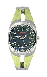 Pirelli Pzero 3H Mini Ladies watch #7951101865