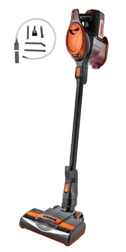 Shark Rocket Ultra-Light Upright (HV302) (Shark Vacuum Lite compare prices)