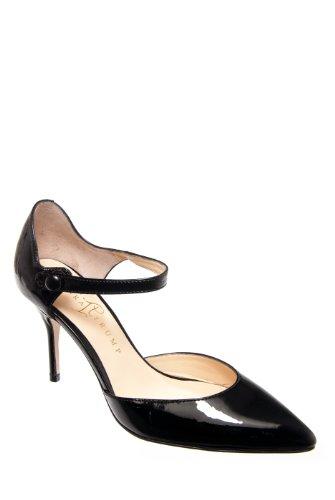 Ivanka Trump Leea High Heel Shoe