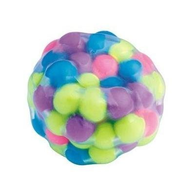 Play Visions 1 X DNA Ball by Play Visions - Assorted Colors Toy - 1