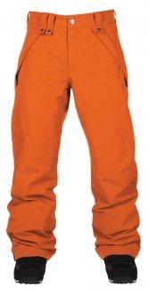 Herren Snowboard Hose Bonfire Seymour Pants