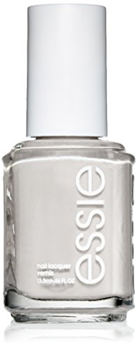 essie-Winter-2014-Nail-Color-Collection-Tuck-it-in-my-Tux