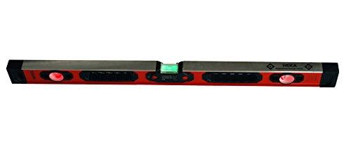 Heka-Wasserwaage-Opto-mit-optischer-und-akustischer-Anzeige-180cm