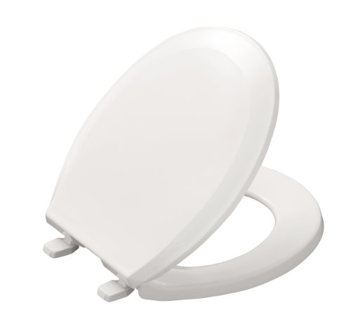 kohler-k-4662-a-0-lustra-with-quick-release-hinges-round-front-toilet-seat-with-antimicrobial-agent-