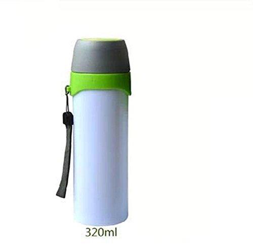 dong-vetro-plastica-filo-portable-allaperto-tempo-libero-creativo-tazze