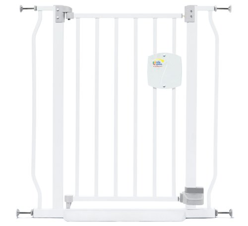 Cheap Amp Discount Baby Swing Gate The First Years Hands