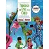 img - for Through the Eyes of a Child: An Introduction to Children's Literature by Norton, Donna E., Norton, Saundra [Pearson, 2010] ( Hardcover ) 8th edition [Hardcover] book / textbook / text book
