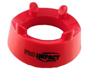 Buy Pro Impact Rugby Kicking Tee by Pro Impact