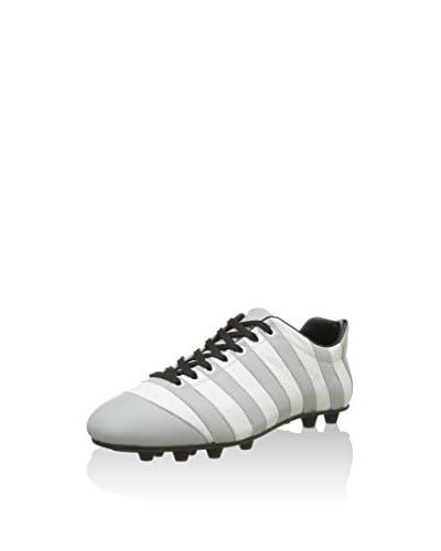 Pantofola D'Oro Scarpa Da Calcio