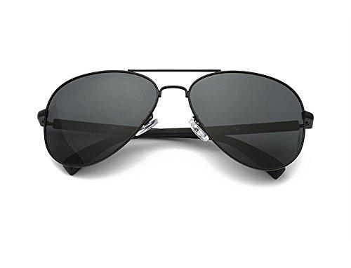 black polarized sunglasses  polarized driving sunglasses