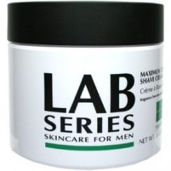 Lab Series By Lab Series Skincare For Men Maximum Comfort Shave Cream 8 Oz by Lab Series