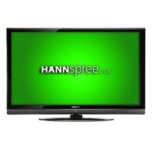 Hannspree ST551MUB