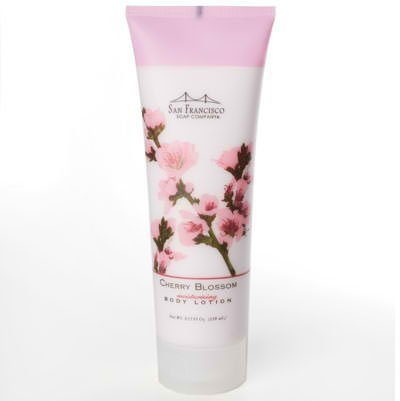cherry-blossom-moisturizing-body-lotion-by-san-francisco-soap-company-english-manual