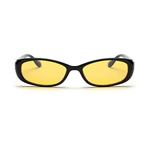 cyxus blue light filter uv blocking glasses anti eyestrain great for computer cell phone. Black Bedroom Furniture Sets. Home Design Ideas