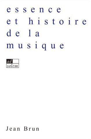 Besoin de conseils (livre d'histoire de la musique) - Page 2 31QPB1J88GL