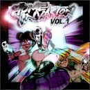 echange, troc Various Artists - Home Invasion 1