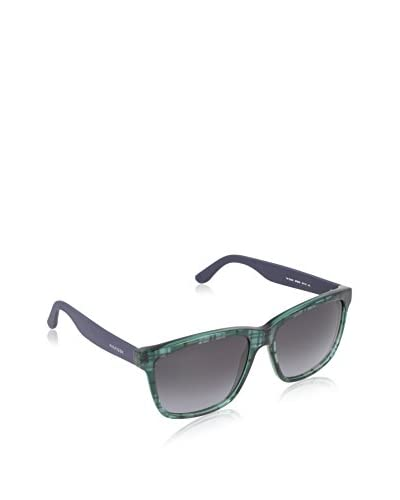 Tommy Hilfiger Gafas de Sol 1243/S HD (56 mm) Verde