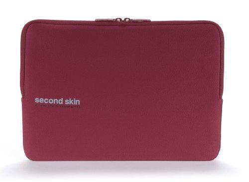 tucano-microfibre-script-second-skin-macbook-air-133-red