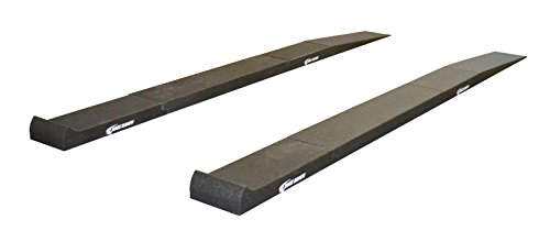 Race Ramps RR-CLR-4 Car Lift Ramps, (Pair) (Race Truck Accessories compare prices)