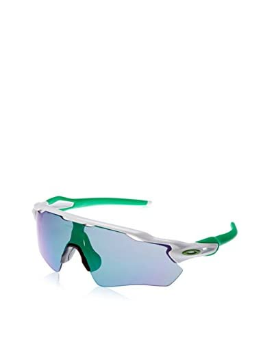 Oakley Occhiali da sole Radar Ev Path (138 mm) Bianco