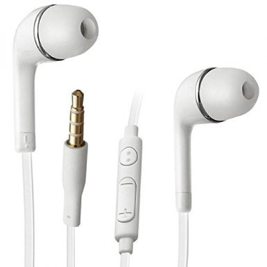 handsfree-headphones-earphones-samsung-galaxy-s5-note-3-s4-tab-galaxy-ace-white