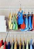 Organize It All Easy Reach Hook