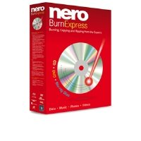 nero-burn-express-software