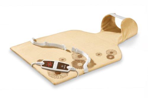 beurer-hk-58-led-almohadilla-electronica-cervical-dorsal-62-x-42-cm-funda-lavable