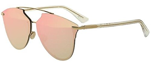 christian-dior-dior-reflected-p-pixel-geometrico-metal-mujer-gold-crystal-pink-gold-pixel-mirrors5z-