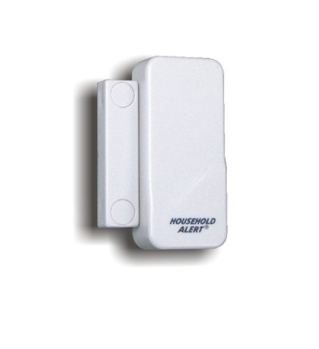 Skylink WD 318T Household Alert Window/Door S...