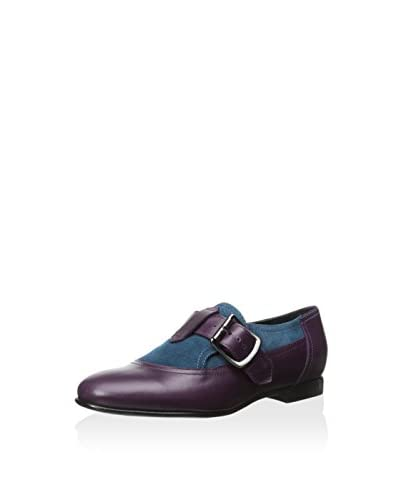 Vivienne Westwood Women's Buckle Loafer