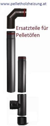 humo-tubo-set-80-mm-con-1-m-05-m-arco-90-grados-con-inspeccion-y-t-de-stueck-con-tapa-de-limpieza