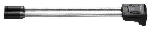 Olympus-MAL-1-Sistema-di-illuminazione-led-per-foto-macro-micro-quattroterzi-Pen-e-OM-D-su-accessory-port