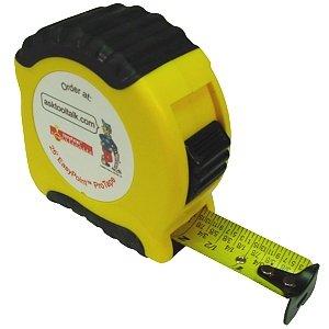 EasyPoint ProTape 52925 USTape Measure, asktooltalk.com private label