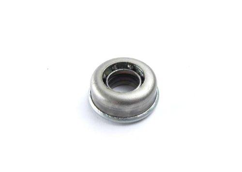 honda-genuine-91051-ve0-750-front-wheel-bearing