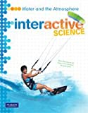 9780132534031: Interactive Science - Student workbook (Florida Physical Science)