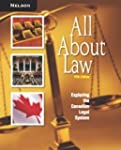 All About Law: Exploring the Canadian...