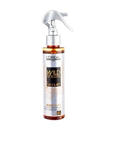 L'Oreal Expert Spray de Cabello Tecni-Art Beach Waves 150 ml