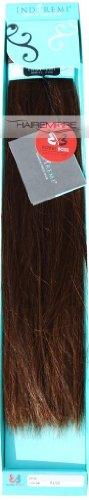 Bobbi-Boss-Indi-Remi-Human-Hair-Extension-16-Silky-430-Medium-Dark-Brown-Light-Auburn